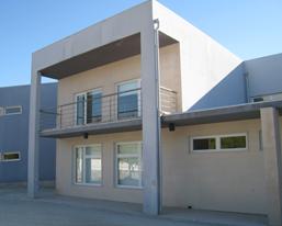 Escola Básica nº1 de Condeixa-a-Nova