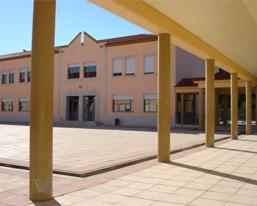 Escola Básica n.º 2 de Condeixa-a-Nova