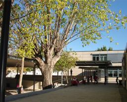 Escola Básica n.º 3 de Condeixa-a-Nova