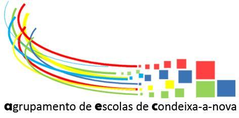 Logotipo Agrupamento