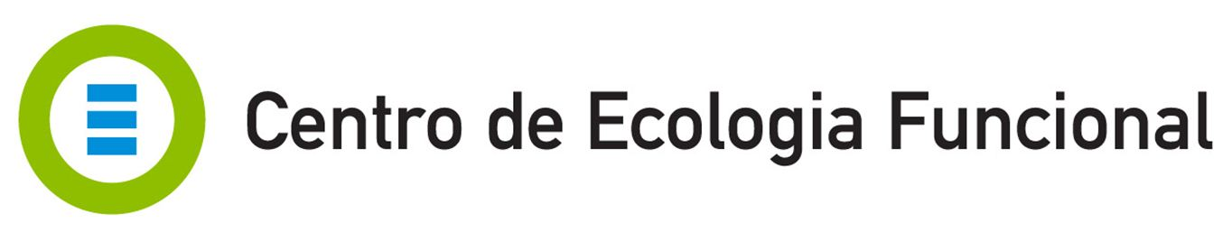 Logotipo - CEF