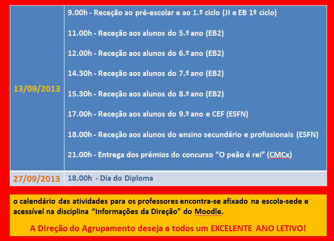 Calendario_Arranque