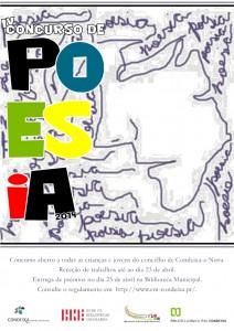 Cartaz_Concurso_Poesia_Criancas_Jovens_2014