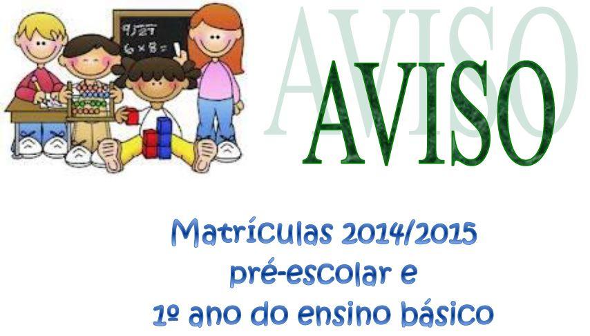 Matriculas_2014