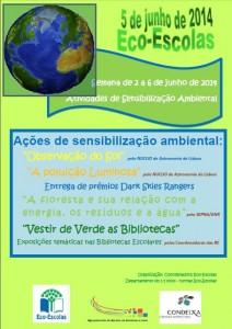 Cartaz_Eco_Escolas