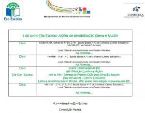 Programa_Eco_Ecolas