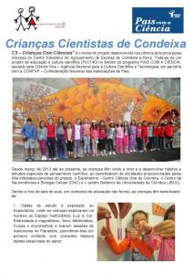 Criancas_Cientistas_Condeixa_Jornal