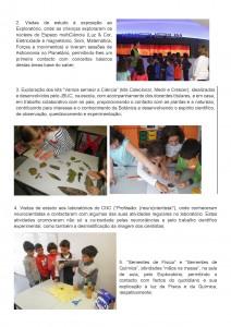 Criancas_Cientistas_Condeixa_Jornal_Page2