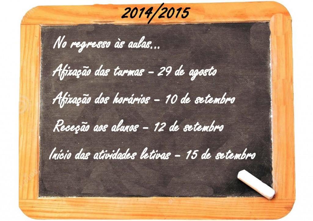 Inf_inicio1415