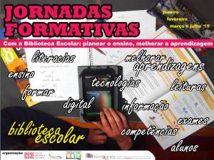 BE_JornadasFormativas