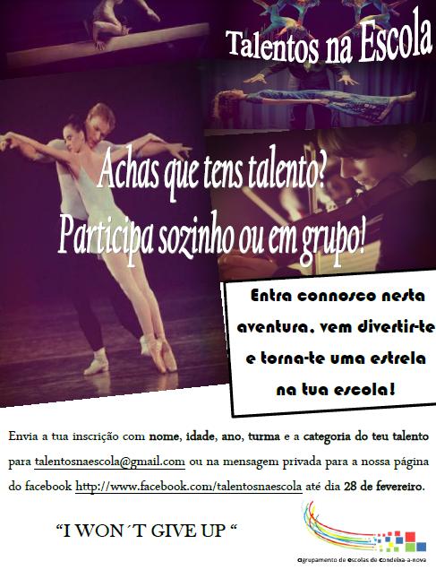 Cartaz_Talentos