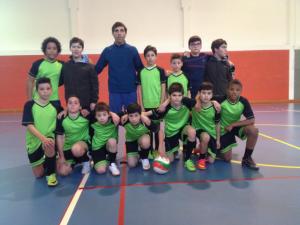 DE_Futsal