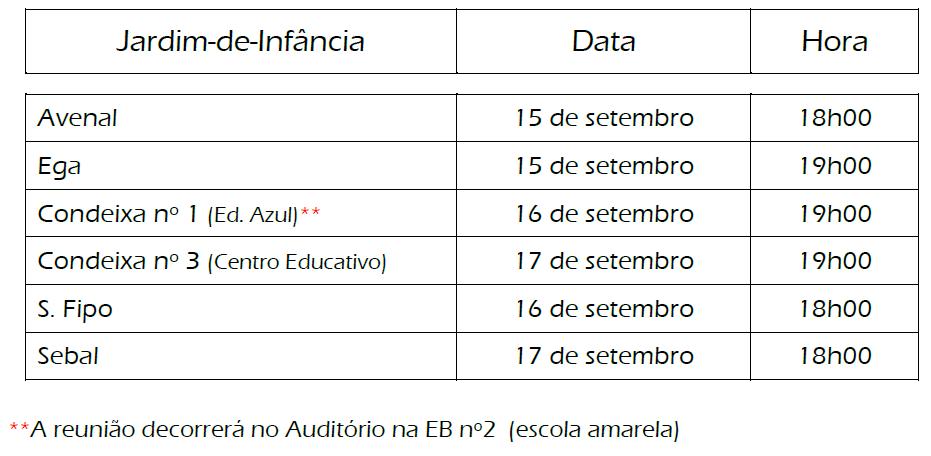 reuniao_preescolar