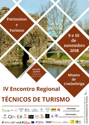 4_Encontro-Regional-de-Técnicos-de-Turismo