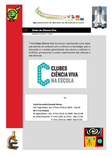 Cartaz_Clube_Ciencia_Viva_2018