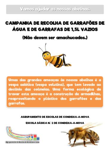Campanha_garrafoes-1