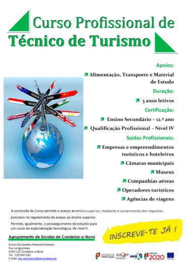 Curso-Técnico-de-Turismo-2019